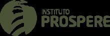 Instituto Prospere