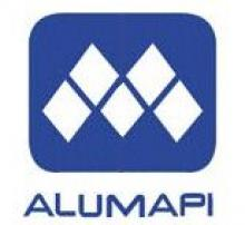 Alumapi Alumínio