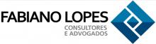 Fabiano Lopes Advogados e Consultores